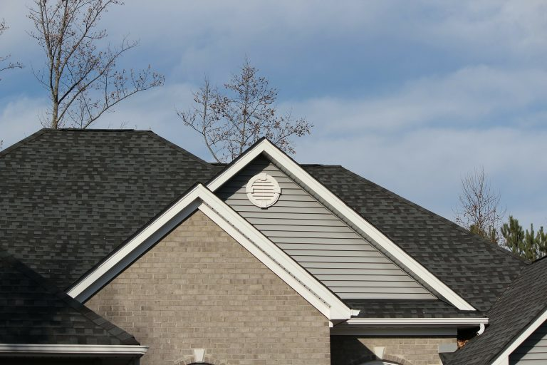 Whetstone gutter repair contractors