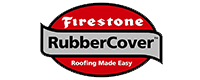 Roofing Company Grafton Underwood