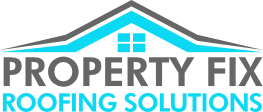 Property Fix Roofing Solutions Ltd